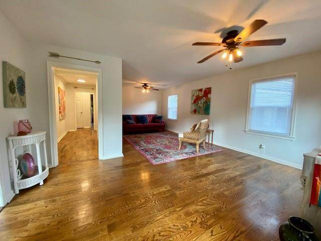 325 Moreland Way, Hapeville, GA 30354 (MLS #6944163) :: Good Living Real Estate