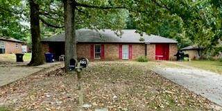 50 Forest Place, Lawrenceville, GA 30046 (MLS #6944171) :: RE/MAX Paramount Properties