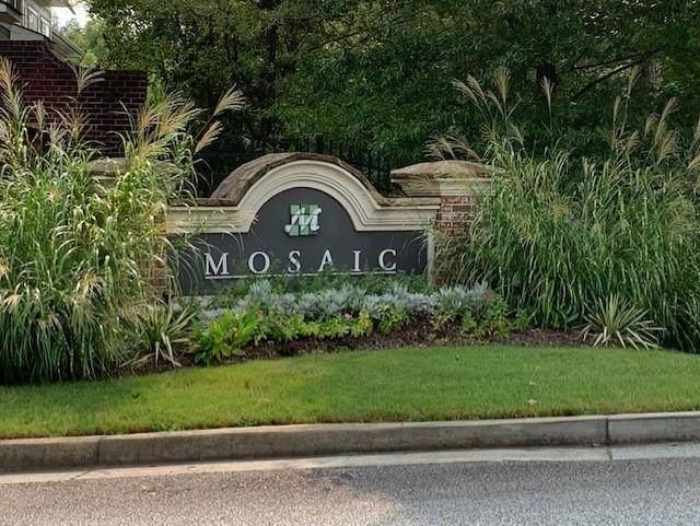 1656 Mosaic Way - Photo 1