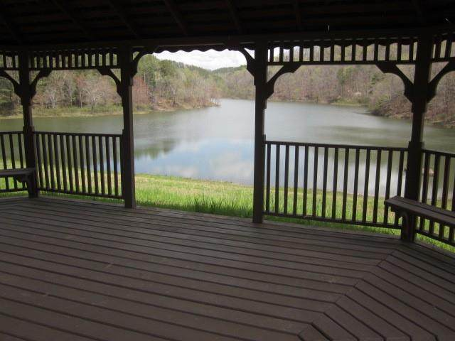 Lot 11 Meadowlands Drive, Talking Rock, GA 30175 (MLS #6944542) :: North Atlanta Home Team