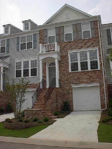 1331 Thornborough Drive, Alpharetta, GA 30004 (MLS #6944748) :: Path & Post Real Estate