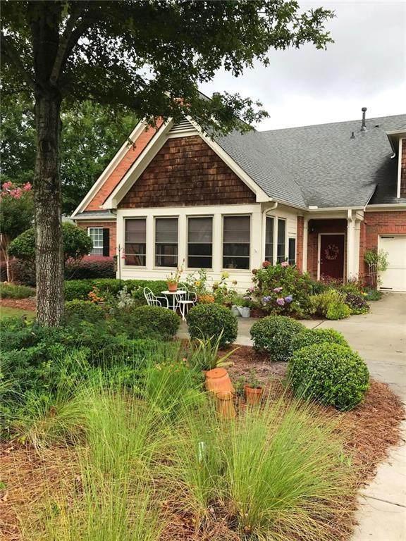 1602 Haven Circle, Douglasville, GA 30135 (MLS #6944993) :: Atlanta Communities Real Estate Brokerage