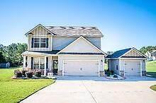 10 Four Oaks Lane, Covington, GA 30016 (MLS #6945371) :: North Atlanta Home Team