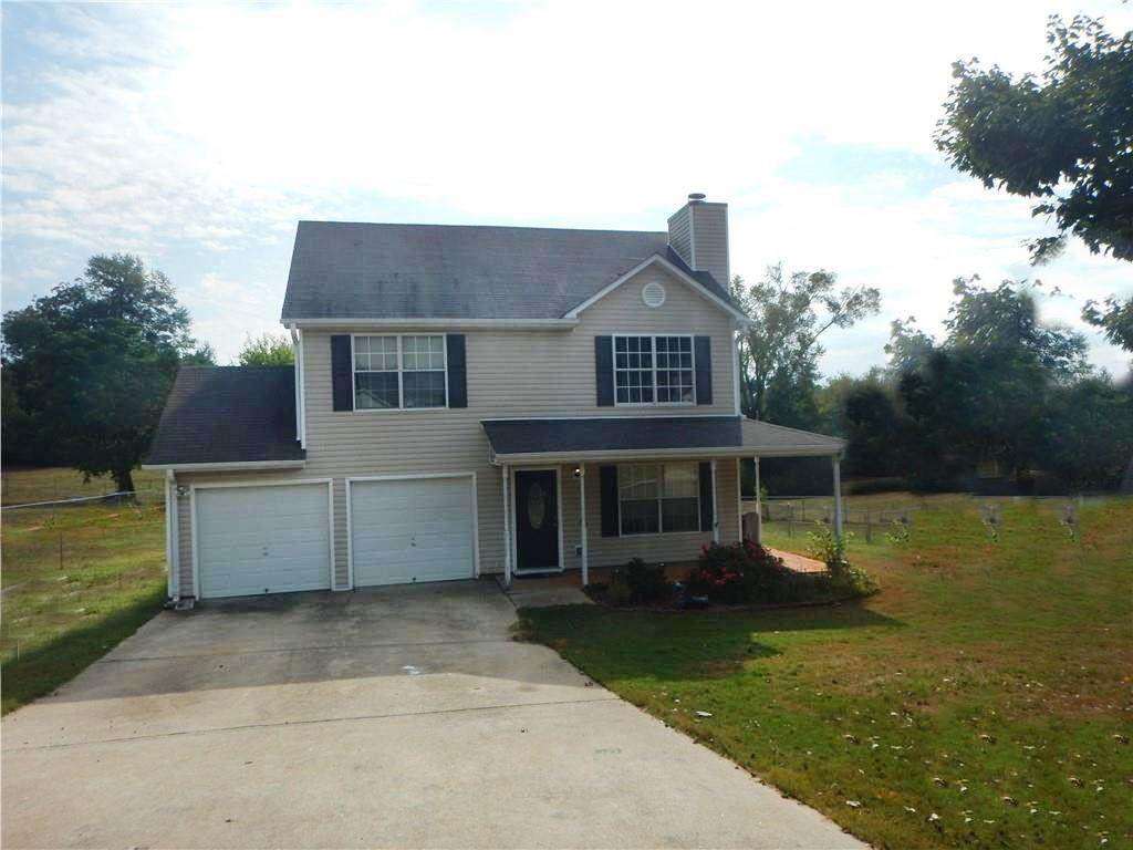 185 Green Commons Drive - Photo 1