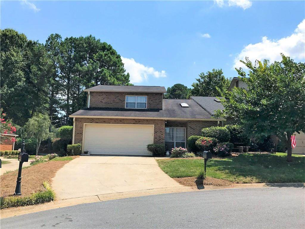 4148 Fawn Court - Photo 1