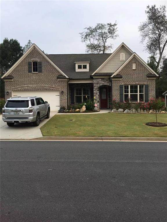 2975 Davidsonville Drive - Photo 1
