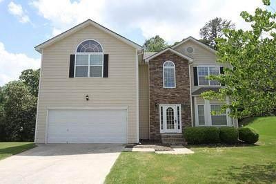 1280 Rockbass Road, Suwanee, GA 30024 (MLS #6945594) :: North Atlanta Home Team