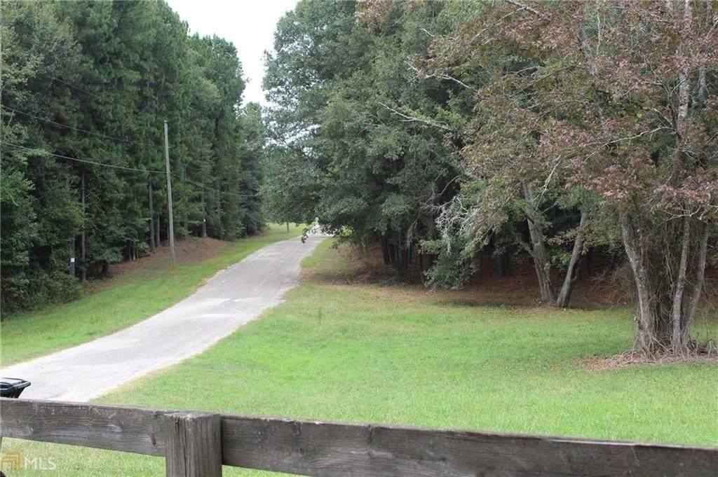 0 Blackberry Cove Drive - Photo 1
