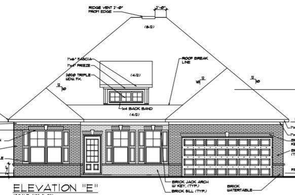 347 Hudson Chase Court, Gainesville, GA 30506 (MLS #6946133) :: Good Living Real Estate