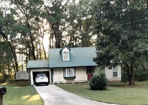 4123 Hazel Nut Drive - Photo 1