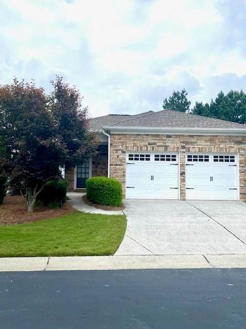 355 Acuba View, Woodstock, GA 30188 (MLS #6946234) :: 515 Life Real Estate Company