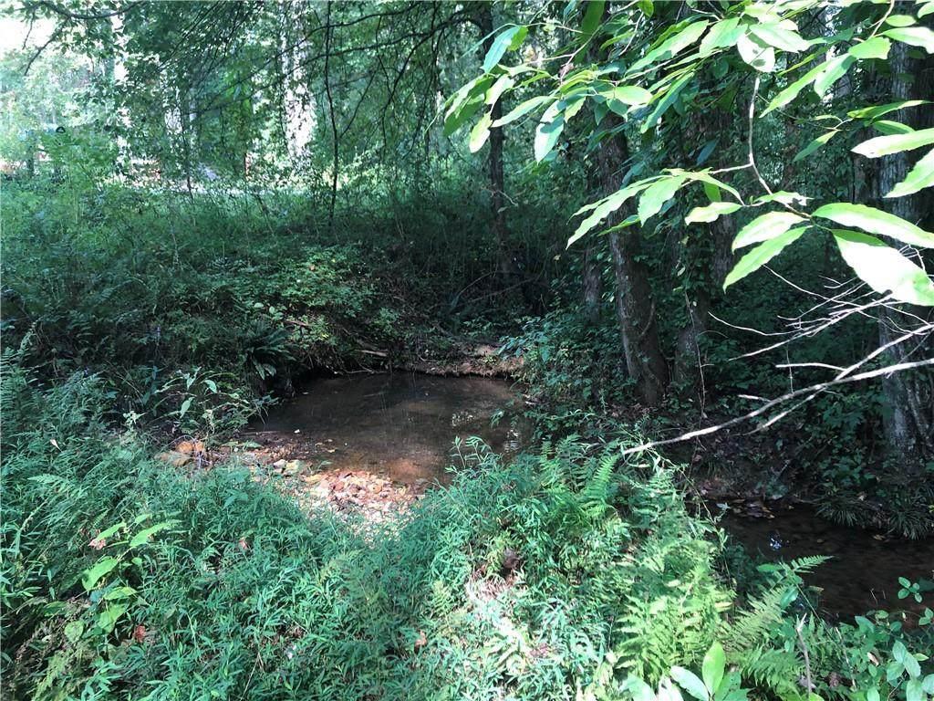 5321 Little Mountain Road - Photo 1