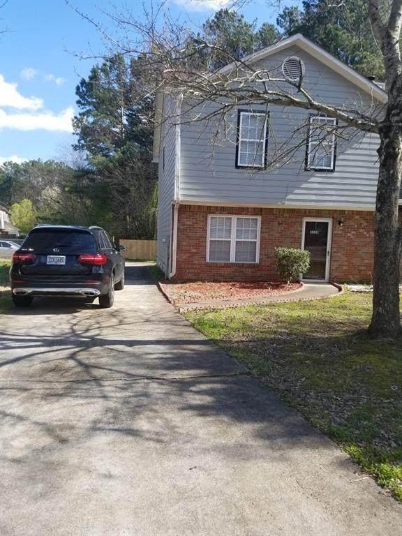 3530 Hopkins Court, Powder Springs, GA 30127 (MLS #6947856) :: North Atlanta Home Team