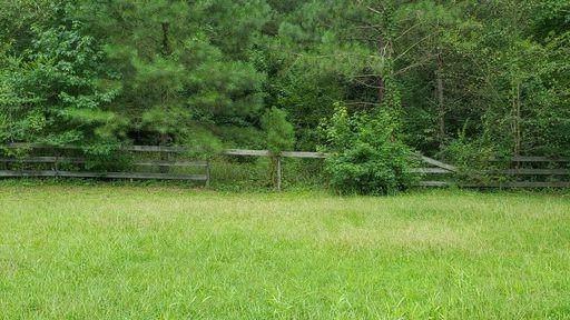 Greensboro, GA 30642 :: The Hinsons - Mike Hinson & Harriet Hinson
