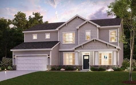 5693 Rosewood Place, Fairburn, GA 30213 (MLS #6948136) :: Morgan Reed Realty