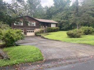 133 Farmington Drive, Woodstock, GA 30188 (MLS #6948163) :: North Atlanta Home Team