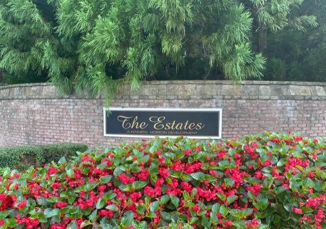 247 Terrace View Drive, Acworth, GA 30101 (MLS #6948217) :: North Atlanta Home Team