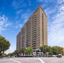620 Peachtree Street NE #1913, Atlanta, GA 30308 (MLS #6948277) :: Tonda Booker Real Estate Sales