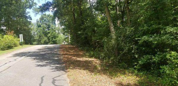 171 SE Lakeview Road SE, Jackson, GA 30233 (MLS #6948501) :: Atlanta Communities Real Estate Brokerage