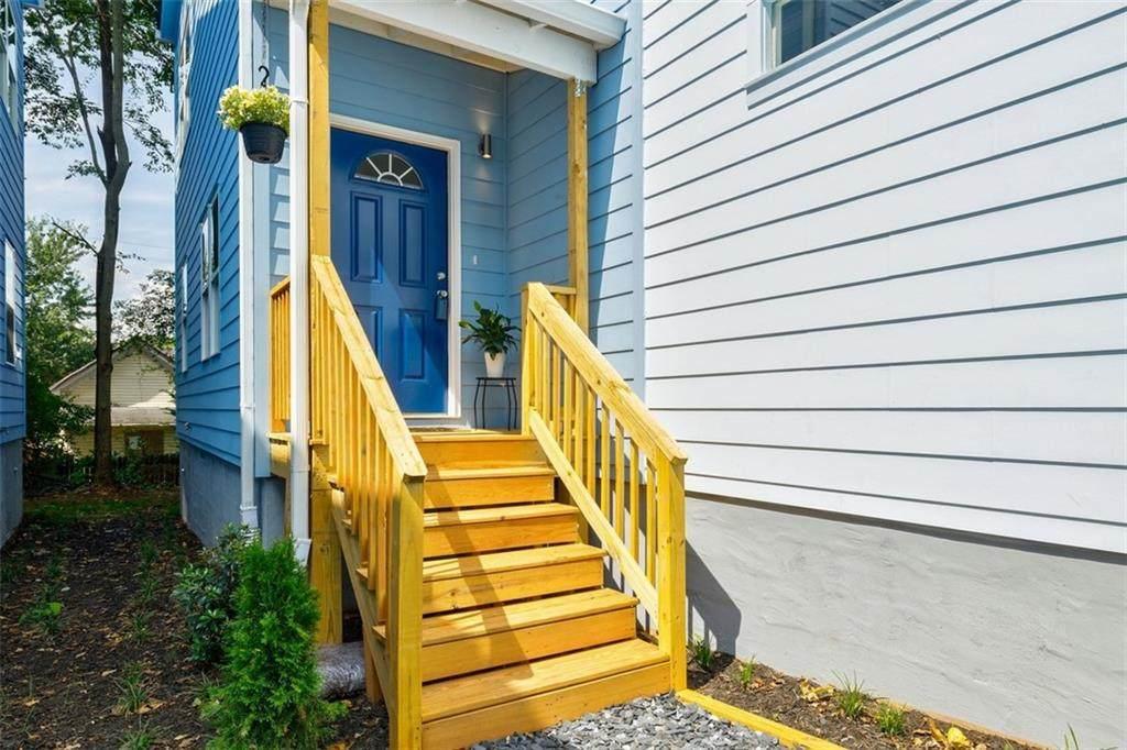 813 Smith Street - Photo 1