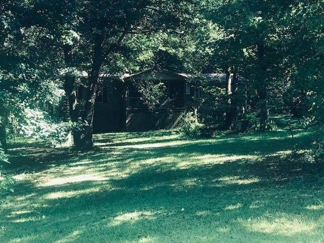 120 Pinsky Drive, Hogansville, GA 30230 (MLS #6948785) :: North Atlanta Home Team