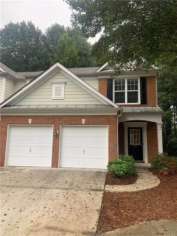 1408 Bellsmith Drive, Roswell, GA 30076 (MLS #6948928) :: North Atlanta Home Team
