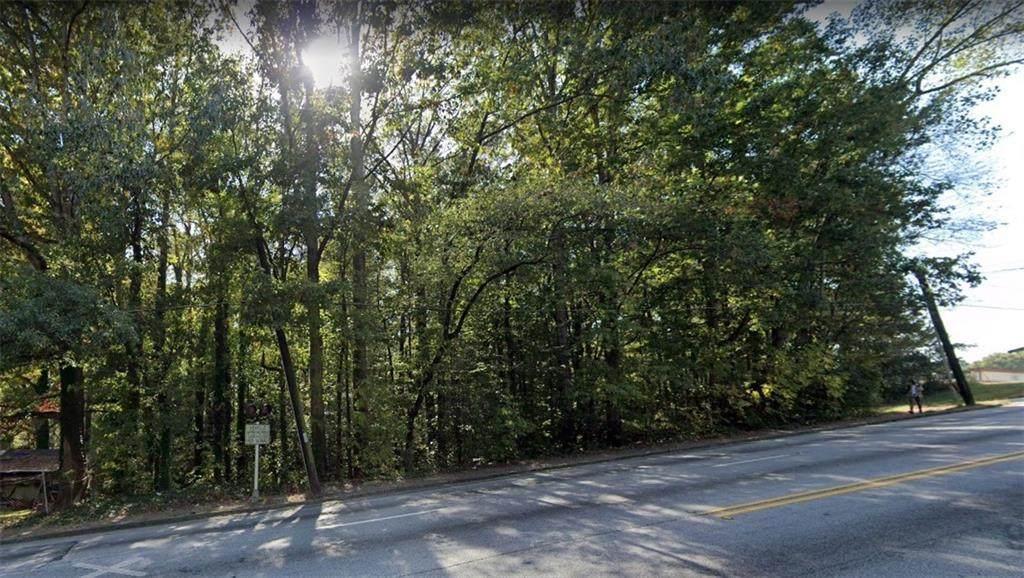 4205 Glenwood Road - Photo 1
