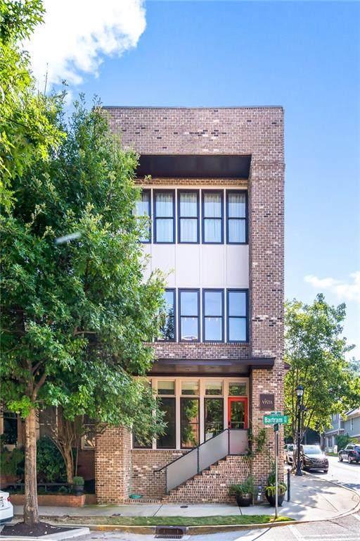 488 Bartram Street - Photo 1