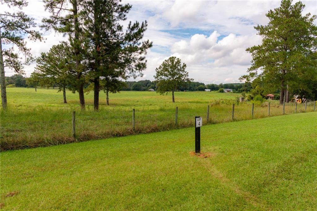 1560 Taylorsville Macedonia Road - Photo 1