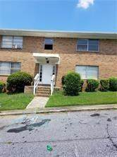 2400 Campbellton Road SW M12, Atlanta, GA 30311 (MLS #6951632) :: RE/MAX Paramount Properties