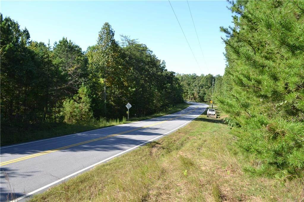 00003 Brushing Mountain Road - Photo 1