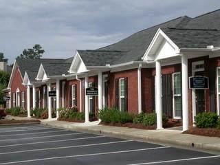 1050 Shiloh Road NW #311, Kennesaw, GA 30144 (MLS #6952659) :: Dawn & Amy Real Estate Team