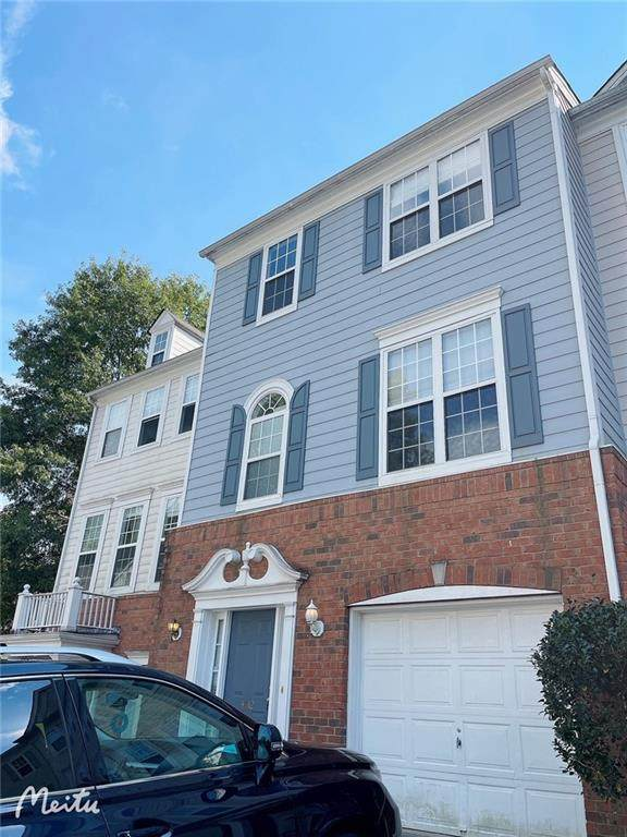 4012 Howell Park Road - Photo 1