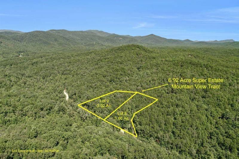 0 Whispering Tree Way Lots 8 & 9 - Photo 1