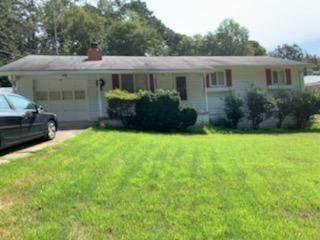 2234 Rosedale Road, Snellville, GA 30078 (MLS #6953345) :: Dawn & Amy Real Estate Team