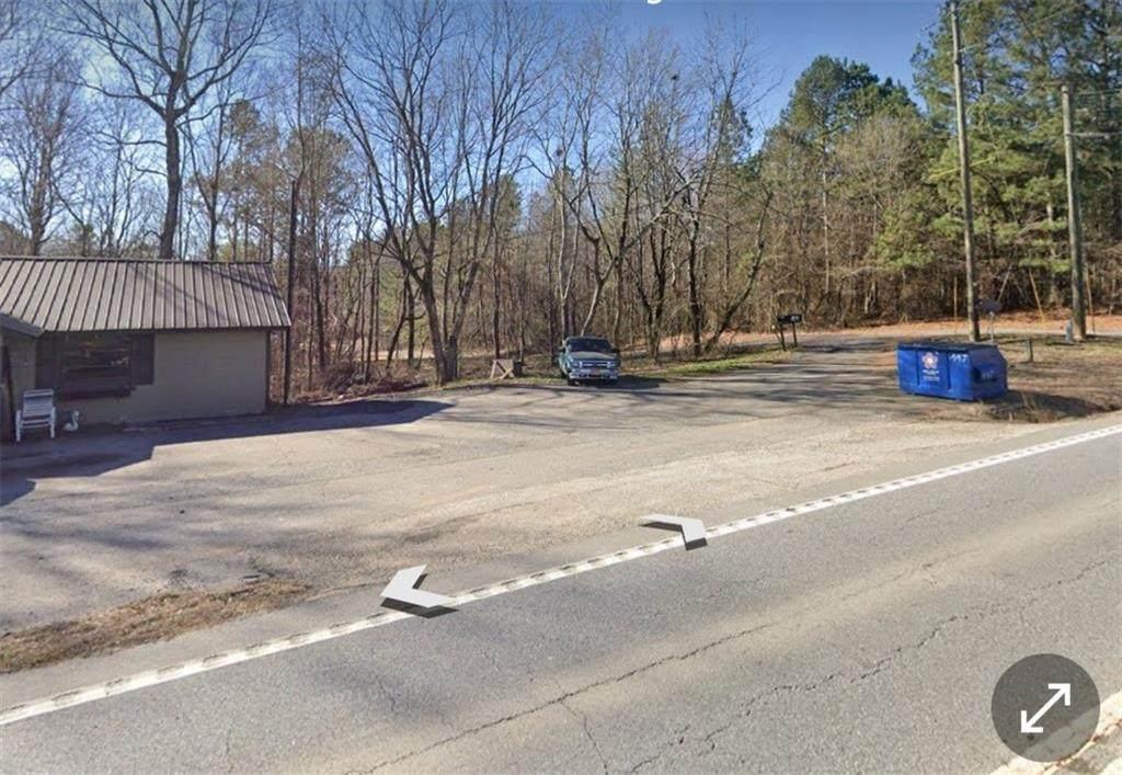 6195 Matt Highway - Photo 1