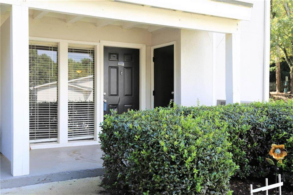 1150 Collier Road - Photo 1