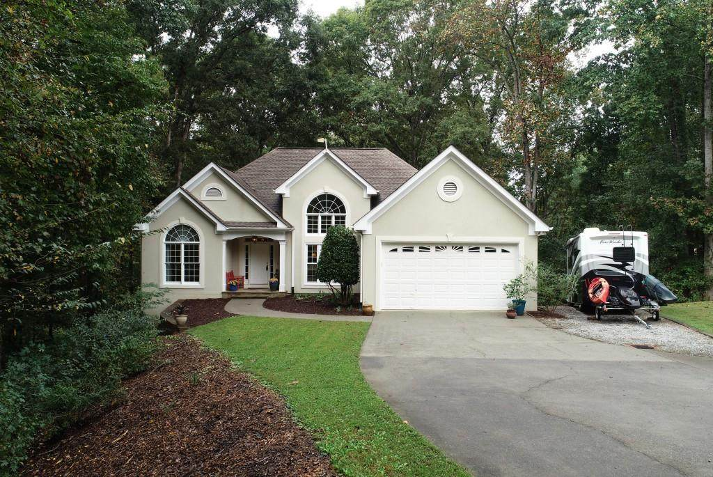 6048 Mill Rose Trace - Photo 1
