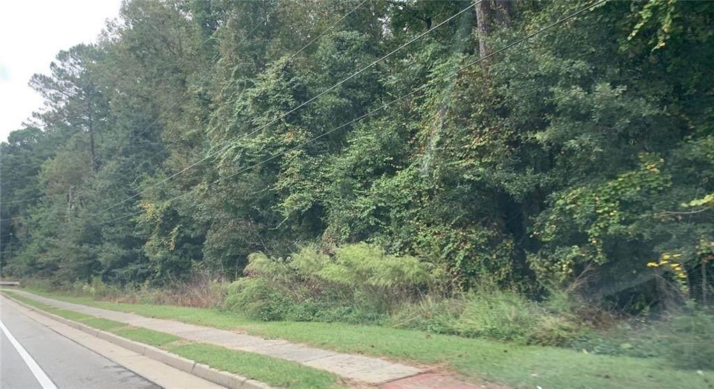2205 Sugarloaf Parkway - Photo 1