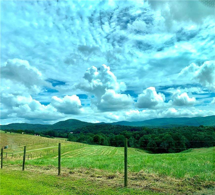 28AC Clear Creek Road - Photo 1