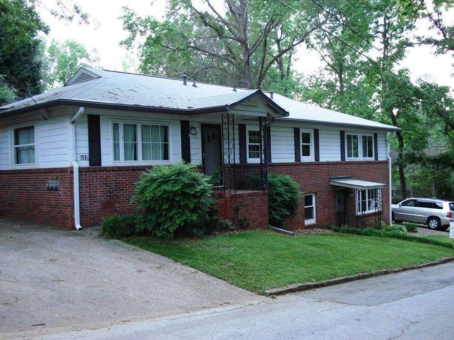 482 Magnolia Drive - Photo 1