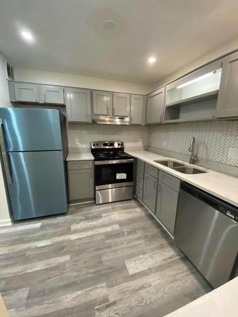 554 Mcgill Place NE, Atlanta, GA 30312 (MLS #6955306) :: Virtual Properties Realty