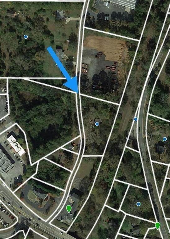 390 Rope Mill Lane - Photo 1