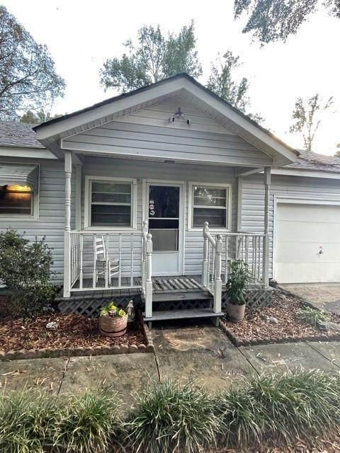 384 Wax Road SE, Silver Creek, GA 30173 (MLS #6956305) :: North Atlanta Home Team