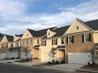 3090 Fareed Street, Douglasville, GA 30135 (MLS #6956480) :: North Atlanta Home Team