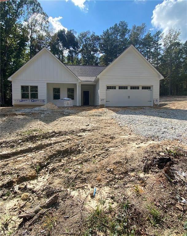 728 Harmony Road, Temple, GA 30179 (MLS #6956786) :: North Atlanta Home Team