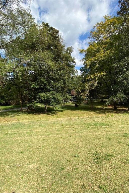 3776 Medlock Bridge Road, Peachtree Corners, GA 30092 (MLS #6957409) :: North Atlanta Home Team