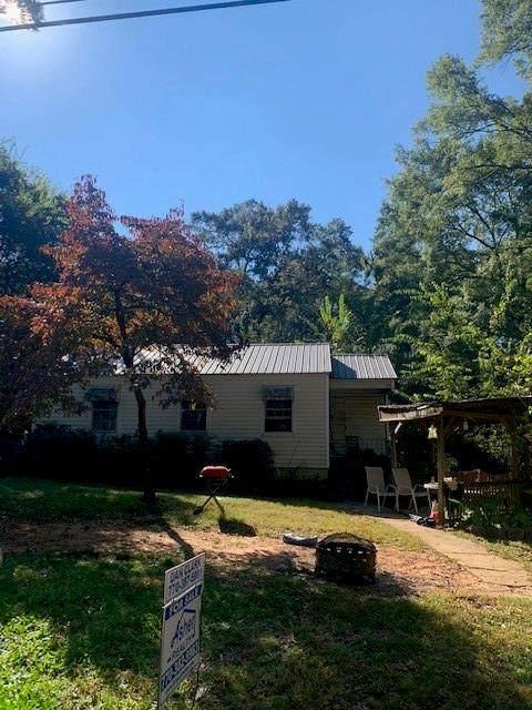 33 Opal Street, Cartersville, GA 30120 (MLS #6957491) :: Rock River Realty
