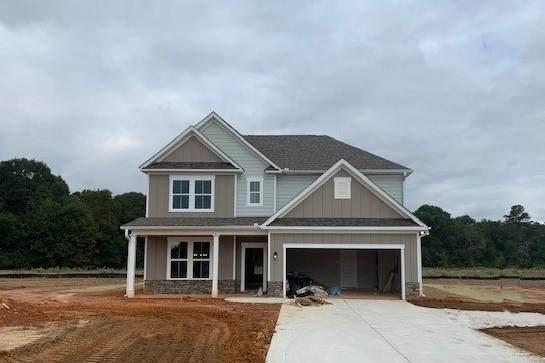123 Queens Cemetery Road, Good Hope, GA 30641 (MLS #6957542) :: Path & Post Real Estate