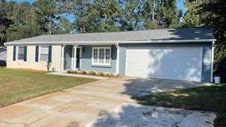721 Suwanee Parkway, Lawrenceville, GA 30043 (MLS #6957952) :: North Atlanta Home Team